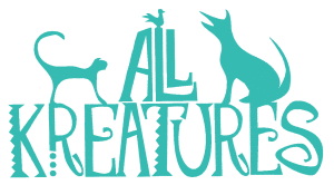 All Kreatures Pet Care, LLC