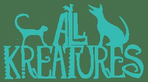 All Kreatures Pet Care, LLC